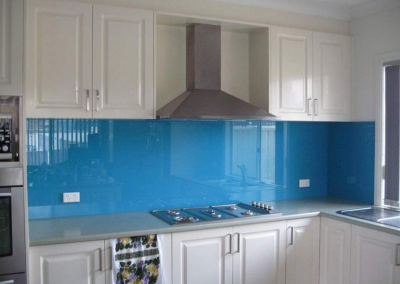 coloured_splashbacks
