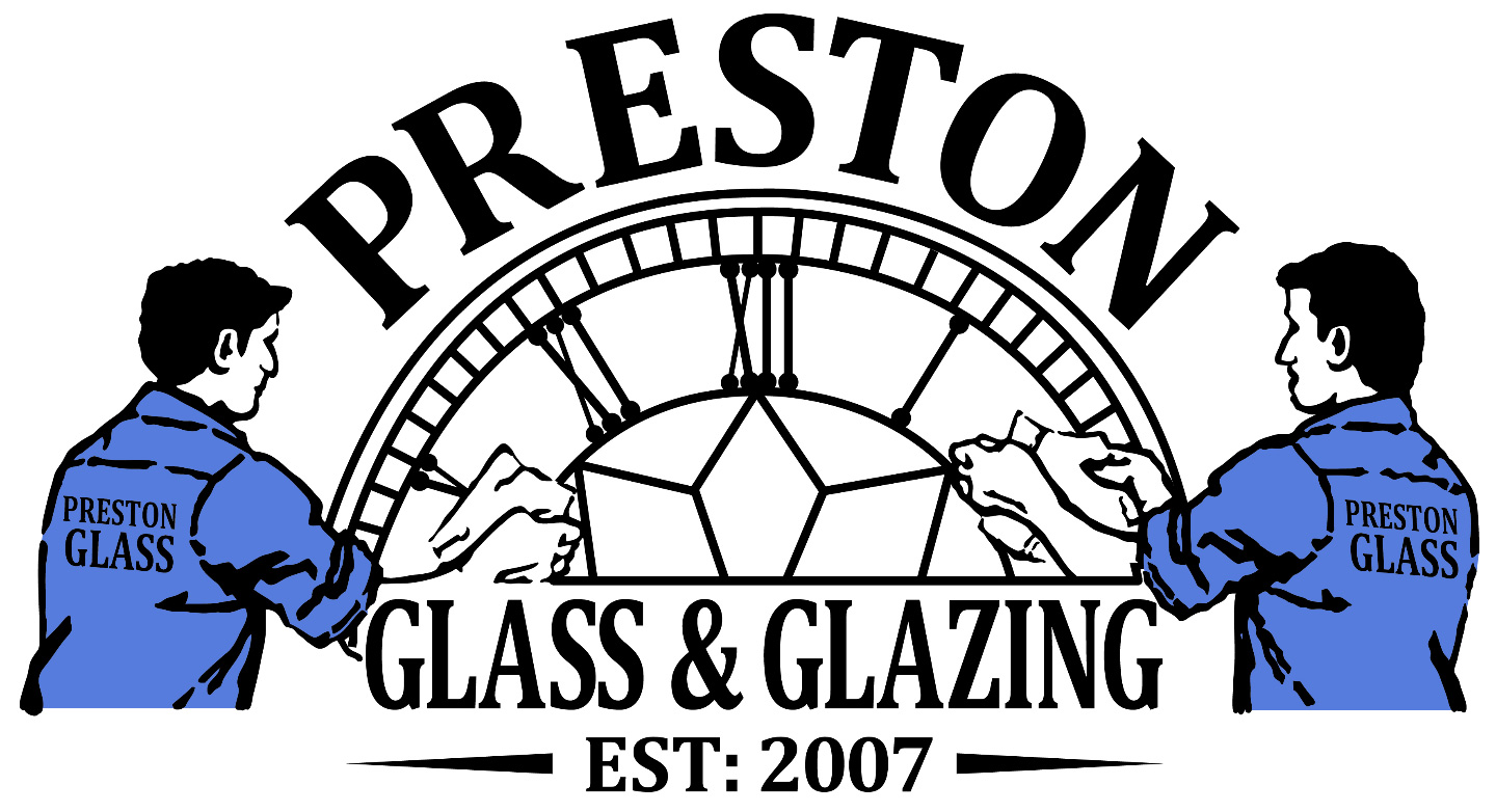 Preston Glass and Glazing